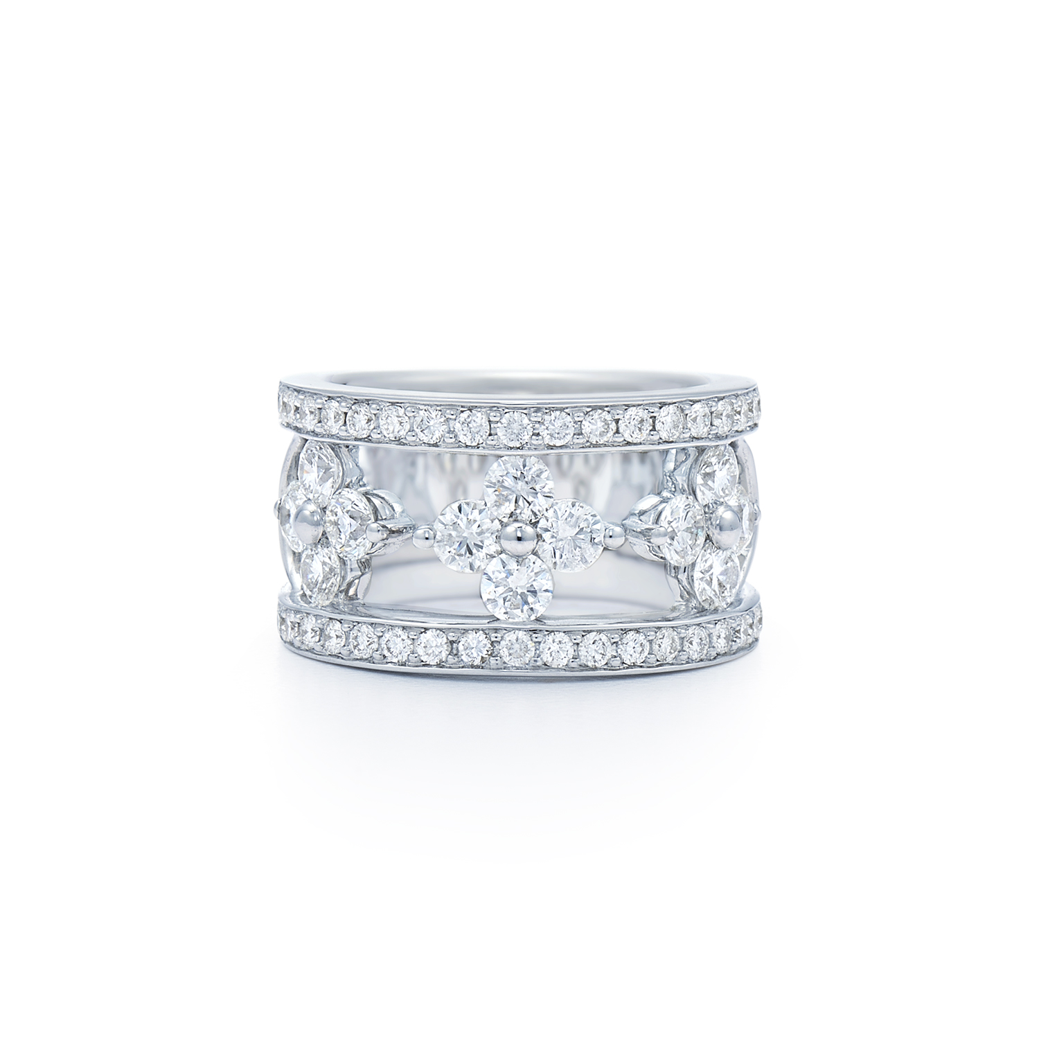 set pave engagement platinum cushion and in jewelry ring style plat halo rings cut with diamond kwiat band