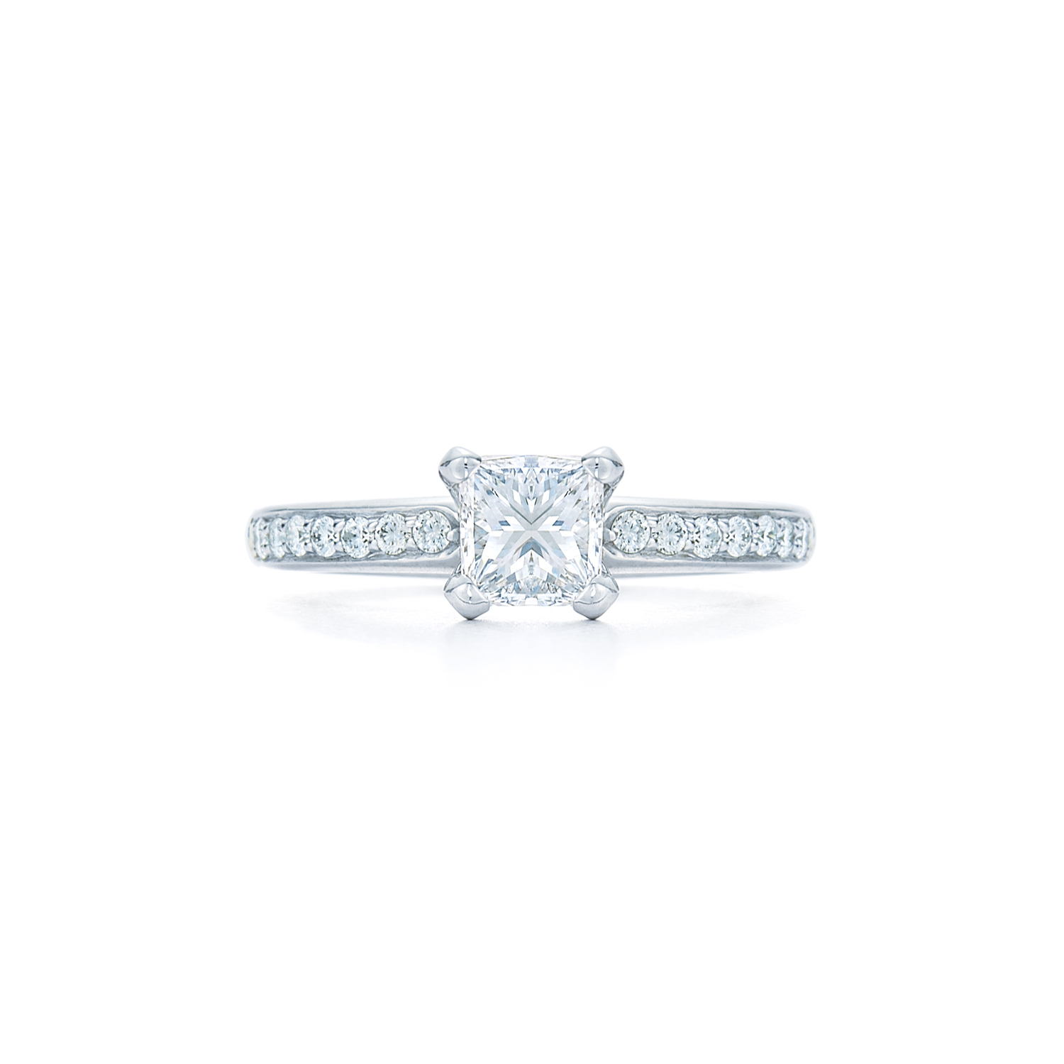 princess white l rsp gold jewellery ring main rings engagement pdp buymogul diamond at cut mogul online