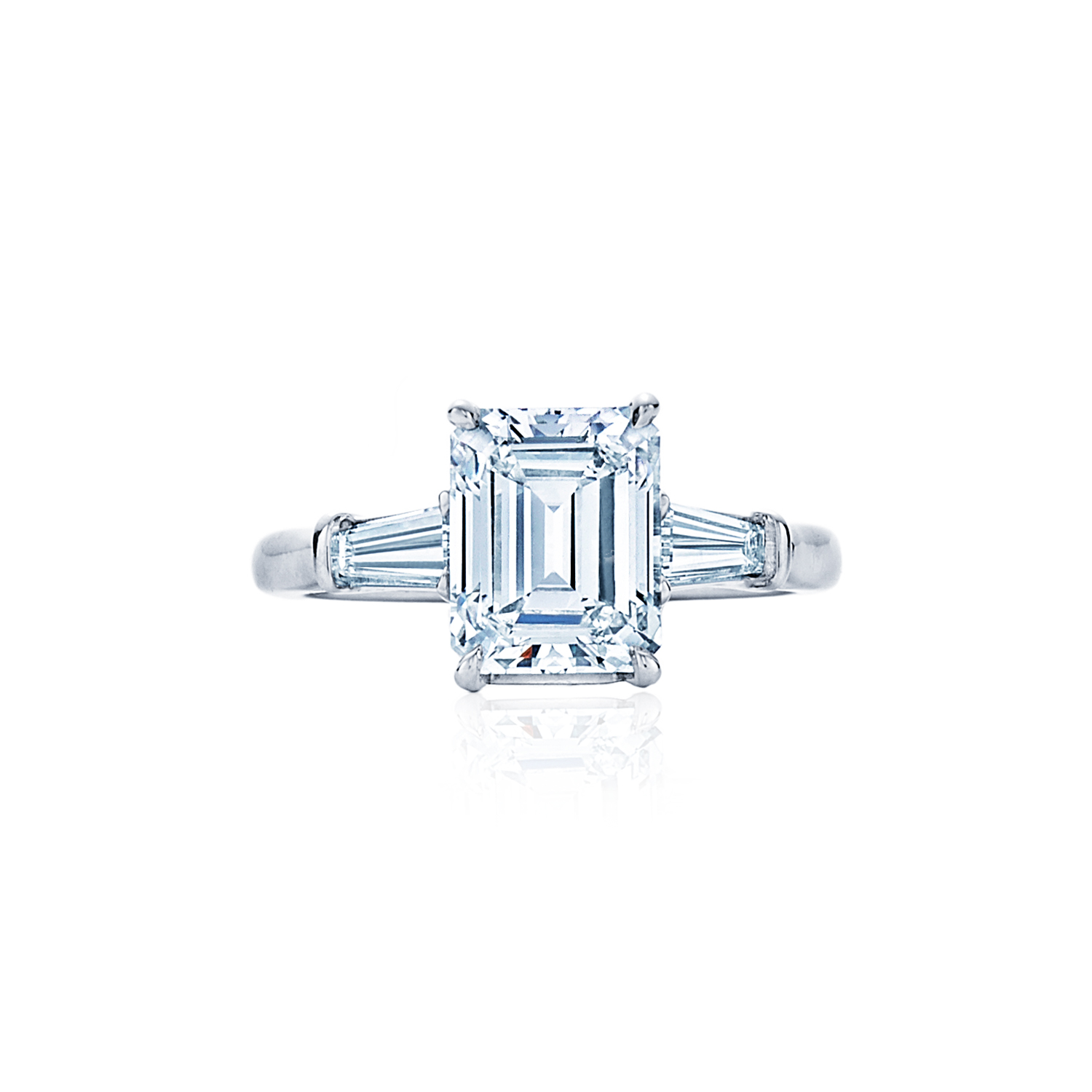 kwiat in engagement plat style solitaire halo oval rings jewelry platinum ring the set pave diamond