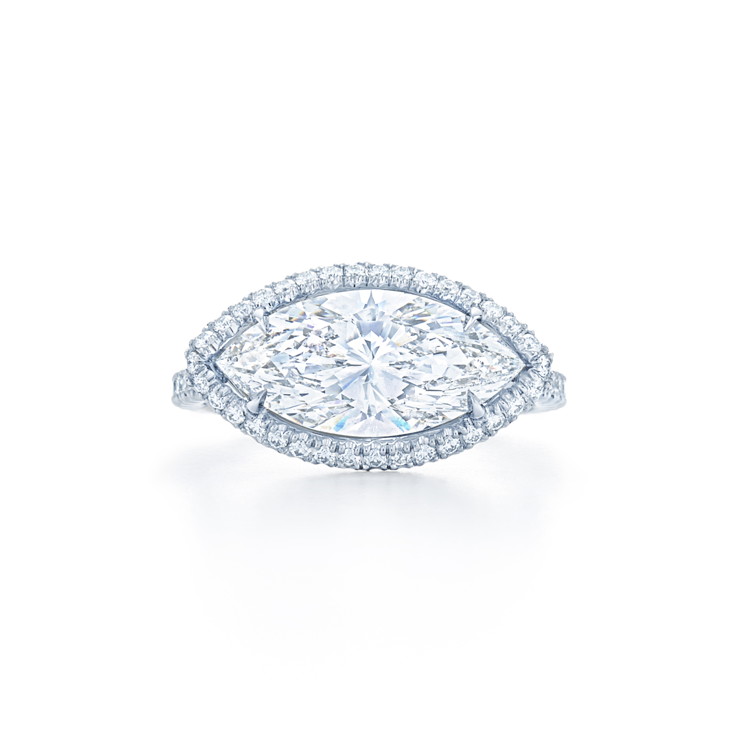 style pave halo cushion set engagement and ring diamond platinum cut in jewelry with plat kwiat band