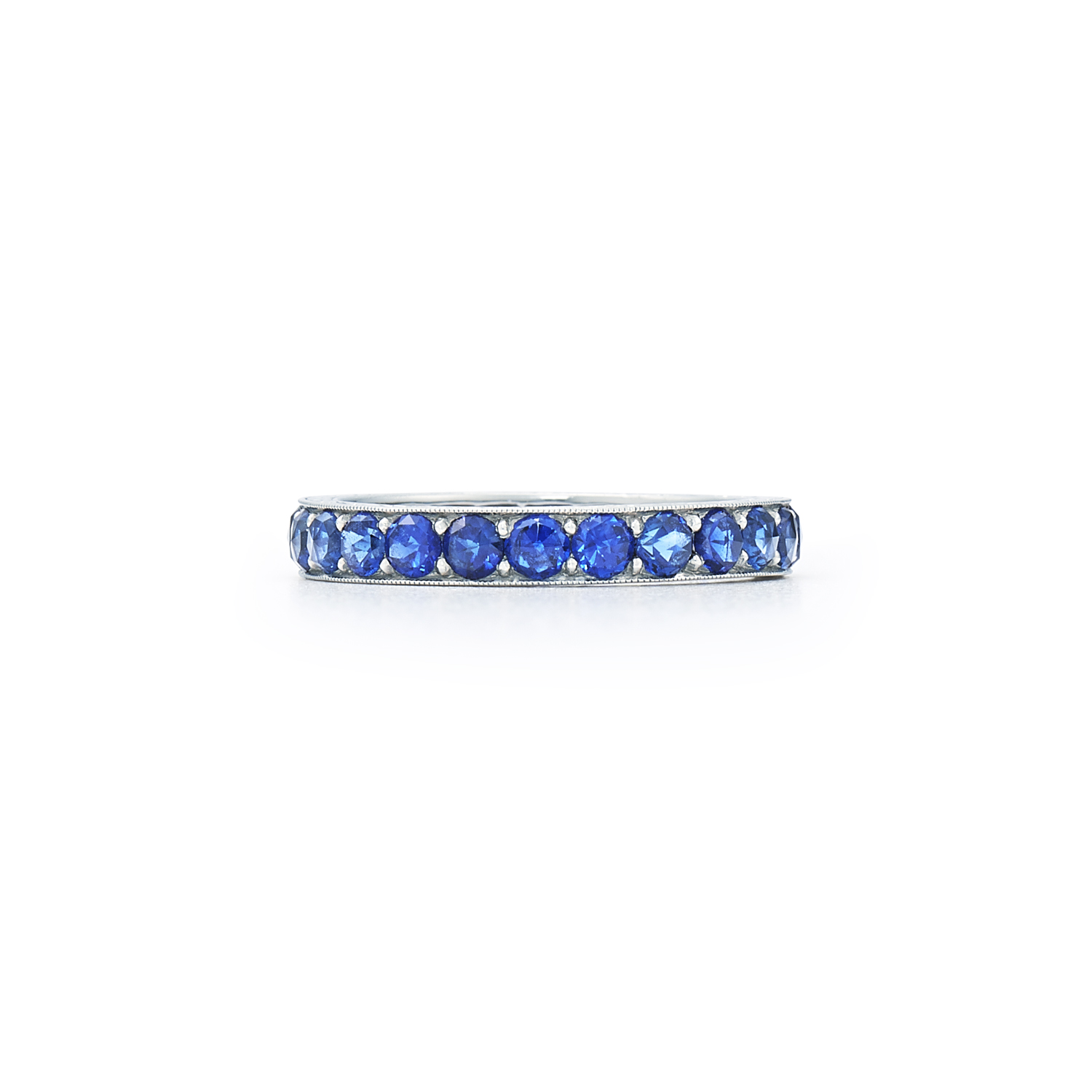 diamond and ooak sapphire of available band london products wedding a tomfoolery one ring at kind