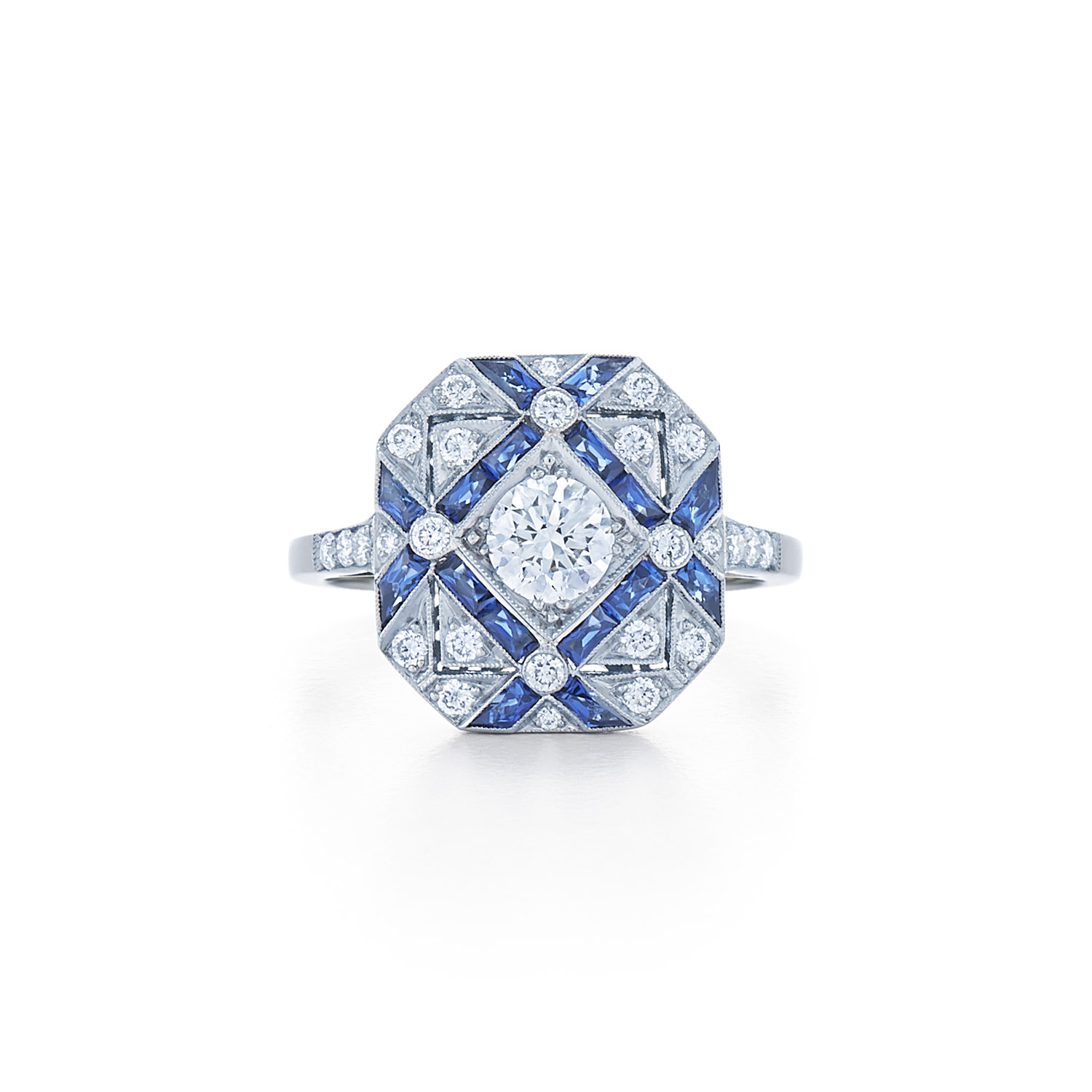 ring gem york hunt jpg cut diamond visit to gemtalkblog kwiat new rings engagement round