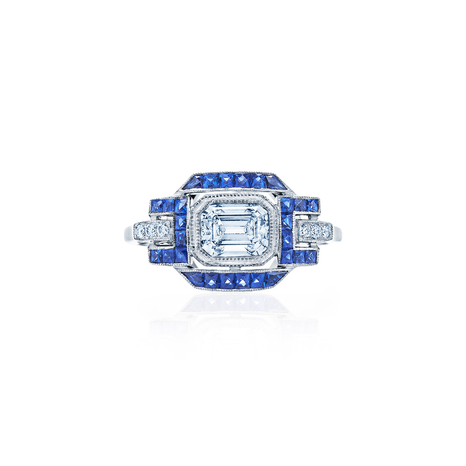 dk diamond st at maarten jewelry rings online ring in kwiat store gems product best attachment cascade stores martin and