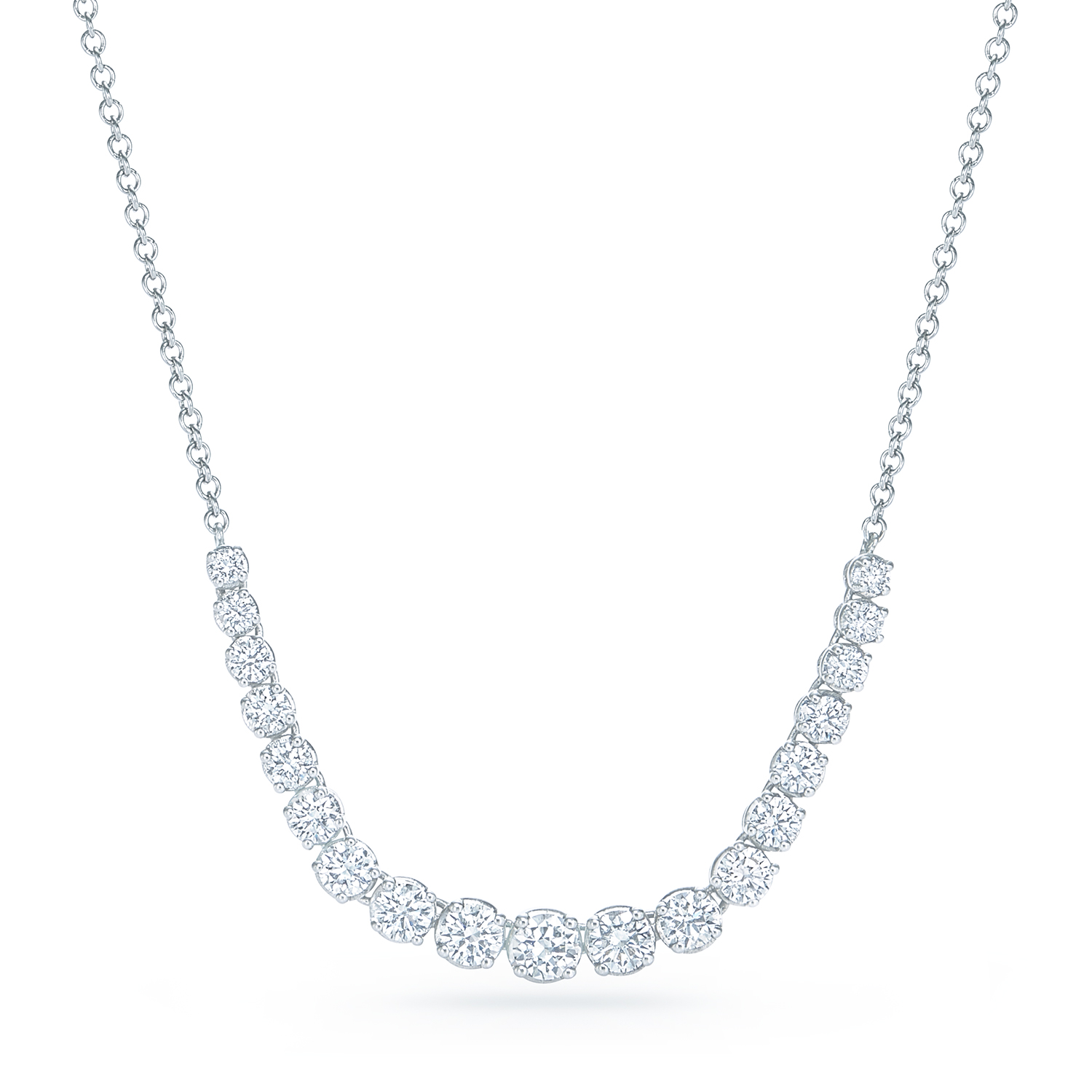 pendant kwiat model s product jewelers starburst friedman diamond