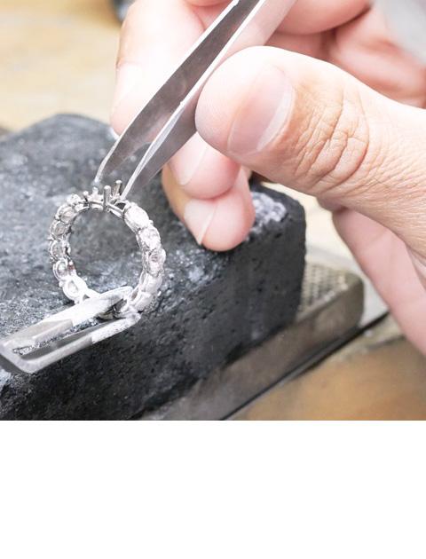 Craftmanship & Engineering