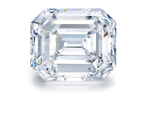 KWIAT DIAMONDS