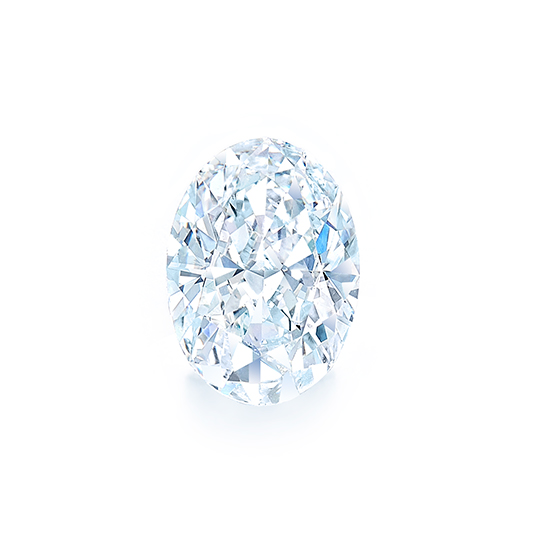 Diamond #D36741 | Kwiat