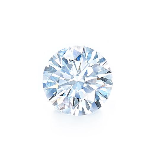 Diamond #D35181 | Kwiat